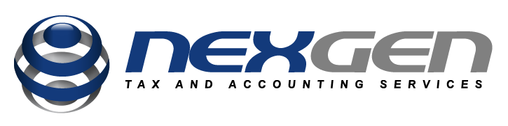 NexGen Tax and Accounting Services